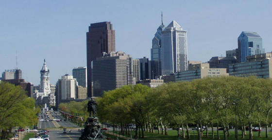 philly_skyline_1.jpg